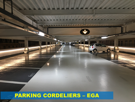 BOUYGUES - PARKING CONFLUENCE 6.PNG