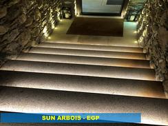 EGP - SUN ARBOIS 1