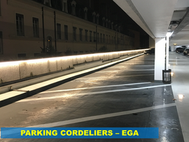 BOUYGUES - PARKING CONFLUENCE 4.PNG