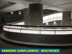 BOUYGUES - PARKING CONFLUENCE 1.PNG