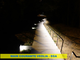 EGA - MAIN COURANTE VEOLIA 1
