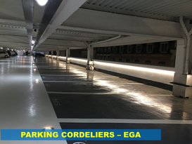 BOUYGUES - PARKING CONFLUENCE 5.PNG
