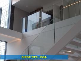 EGA - SIEGE RTE 2