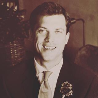 Michael E. Barnowski