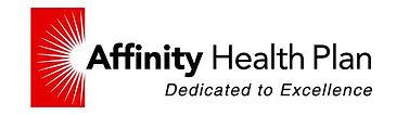 Affinity-health-plan-logo