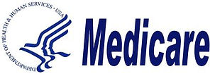 Medicare-insurance-logo