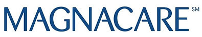 Magnacare-Insurance-logo