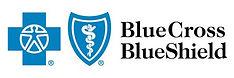 blue-cross-blue-shield-insurance-logo