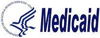 medicaid-Insurance-logo