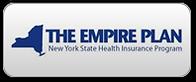 the-empire-plan-logo