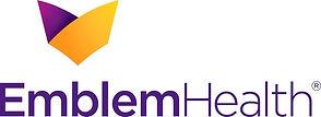 emblem-health-insurance-logo