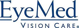 eye-med-vision-care-logo