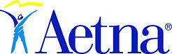 aetna-insurance-logo