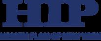 HIP-Health-Plan-logo