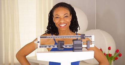 Weight-loss.jpeg