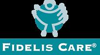 fidelis-care-logo