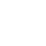 individual icon white.png
