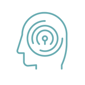 telemental icon blue.png
