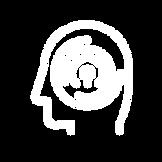 telemental icon white.png