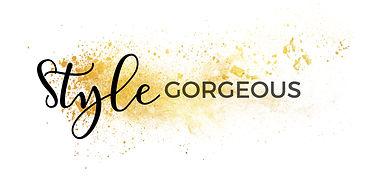 Style_GorgeousV5_logo.jpg