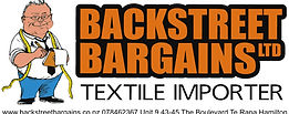 Backstreet Bargains Logo.jpg