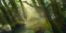 Environment Sketch-Forest.jpg
