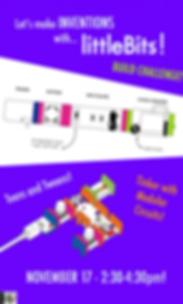 LittleBitsPoster.png