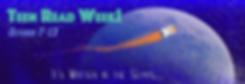 TeenReadWeekBanner.png
