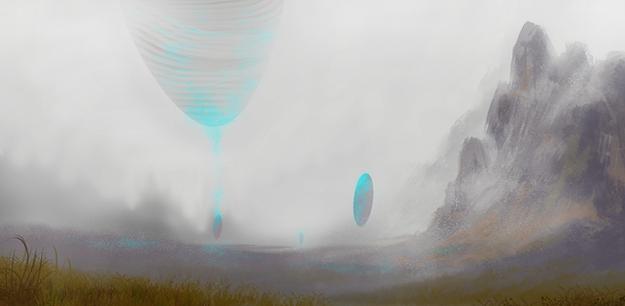 Ryan's Misty Landscape.png
