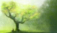 Treecat.png