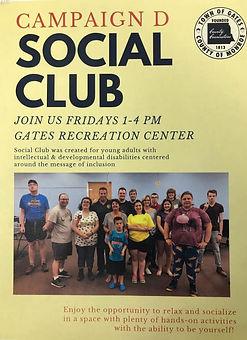 social club.jpg