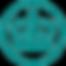 HMRC_logo.png