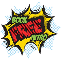 Book free intro.png