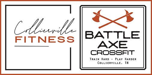 collierville fitness  BAX.jpg