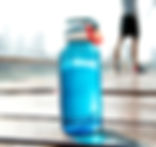 active-blue-blurred-background-1842627.j