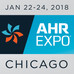 The Breather at AHREXPO Chicago 2018