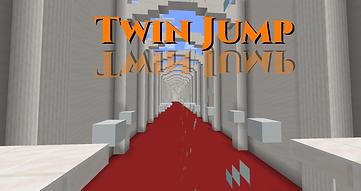 Twin Jump