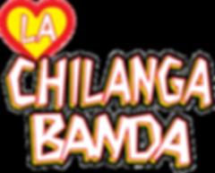 ChilangaBandaLogo-(2)_opt_edited.png