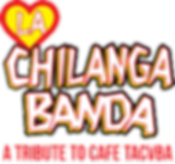 ChilangaBandaLogo-(2)_opt.png