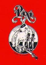 pixi logo.jpg