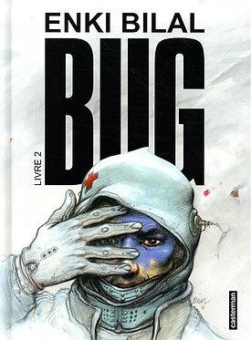 81  Bug 2 Livre 2