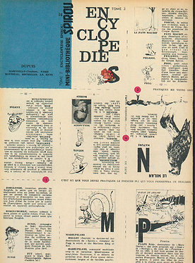 16Encyclopedie Spirou 2