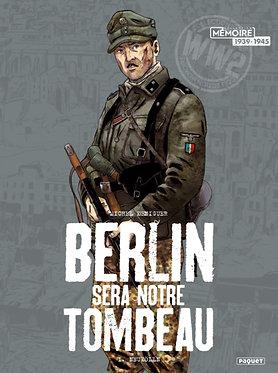 99  Berlin sera notre Tombeau 1 Neukölln