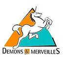 logo demons.jpg