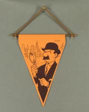 Dupond (Tintin)
