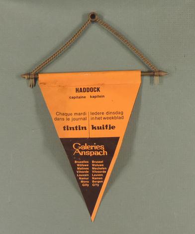 Haddock dos
