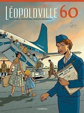59  Leopoldville 60