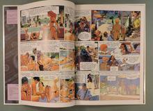 Page 15 imprimerie Proost