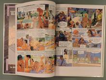 Page 15 imprimerie Française
