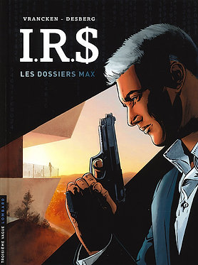 133  IRS 0 Les Dossiers Max